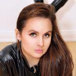 Newsblog from Goddess Lena